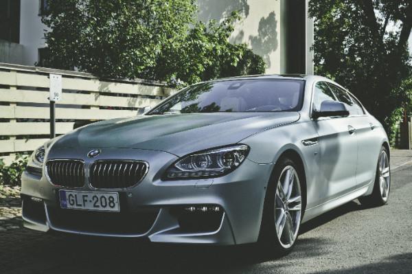 Toruń skup aut