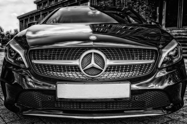 sprzedaj swoje auto